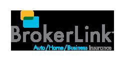 BrokerLink