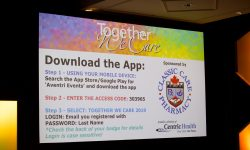 Together We Care   Canada's largest long-term care and